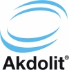 Akdolit-2116