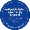 D_Aufkleber_Sorbacal Micro_120mm_Pantone072.jpg-2398