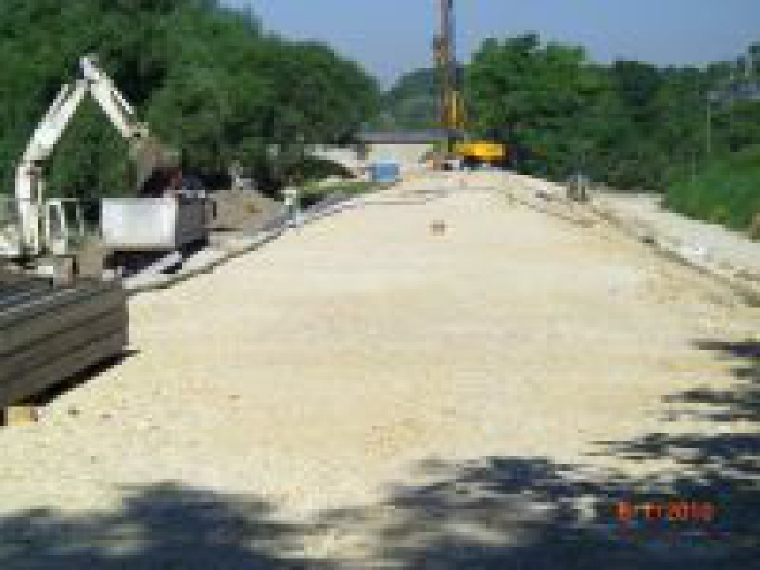 Mineralstoffe Strassenbau-2052